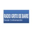 listen Radio Grito de Baire online