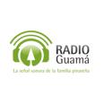 listen Radio Guamá online