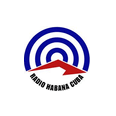 listen Radio Habana online