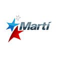 listen Radio Marti online