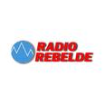 listen Radio Rebelde online