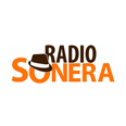 listen Radio Sonera online