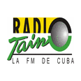 listen Radio Taino online