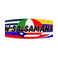 listen Salsamanía Radio Música Cubana online