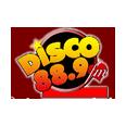 listen Disco 89 (Santiago) online