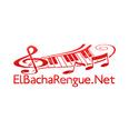 listen El Bacharengue (Santo Domingo) online