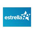 listen Estrella online