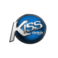 listen Kiss online