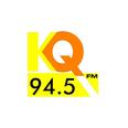 listen KQ 94.5 FM online