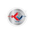 listen KV online