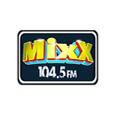 listen MiXX online
