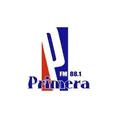 listen Primera online