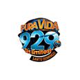 listen Pura Vida online