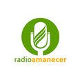 listen Radio Amanecer Internacional online