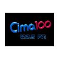 listen Radio Cima (Santo Domingo) online