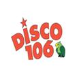listen Radio Disco online