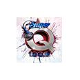 listen Radio Super Q (Santo Domingo) online