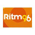listen Ritmo 96 online