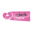listen Sonido Suave (Santo Domingo) online