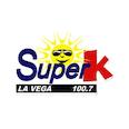listen Super K (La Vega) online