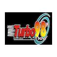 listen Turbo (Santo Domingo) online