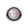 listen JIL FM online