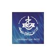 listen Radio Ain Temouchent online