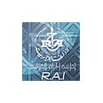 listen Radio Algérie Internationale online