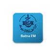 listen Radio Batna online