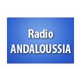 listen Radio Dzair Al Andaloussia online
