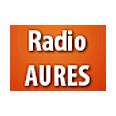 listen Radio Dzair Aurès online