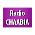 listen Radio Dzair Chaabia online
