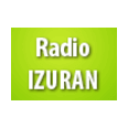 listen Radio Dzair Izuran online