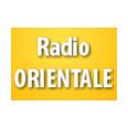 listen Radio Dzair Orientale online