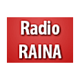 listen Radio Dzair Raina online
