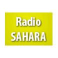 listen Radio Dzair Sahara online