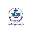 listen Radio Guelma online