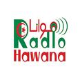 listen Radio Hawana FM online