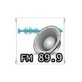 listen Radio Jijel FM online