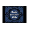 listen Radio Mila online
