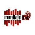 listen Radio Murdjajo FM online