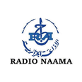 listen Radio Naama FM online