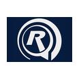 listen Radio R online