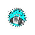 listen Radio Rai Dzair online