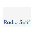 listen Radio Sétif FM 90.4 online