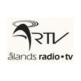 listen Ålands Radio online
