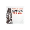 listen Pispalan Radio online
