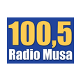 listen Radio Musa online