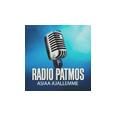 listen Radio Patmos online