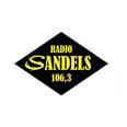 listen Radio Sandels online